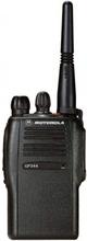 Motorola GP344 Komradio