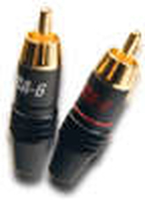 RCA-6