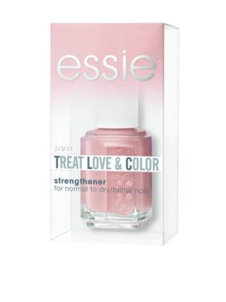 Essie Treat Love & Color Good As Nude