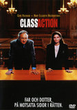 Class action / de utvalda - dvd