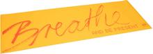 Abilica Breathe YogaMat, Abilica Yoga & Pilates