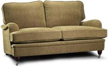 Howard Luxor soffa 3-sits - Valfri färg