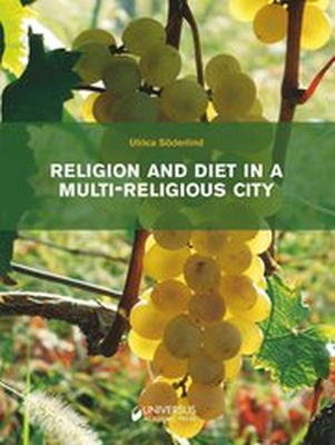 Religion and diet in a multi-religious city : a co