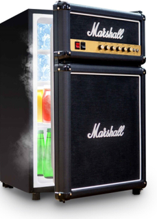 Marshall køleskab MF-32