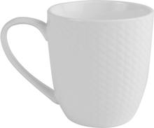 Victoria Kaffekopp 17 cl