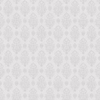 Boråstapeter Borosan Papper 2014