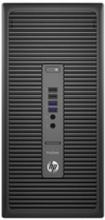ProDesk 600 G2