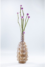 KARE DESIGN Vase, Miami 54cm