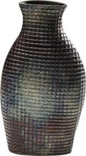 KARE DESIGN Vase, Electra Mesh