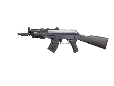 ASG Beta Spetznaz - Elektrisk Softgun Pakke