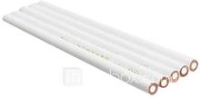 5PCS Dotting Pencil for Nail Art Koristeet