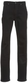 Lee Lige jeans BROOKLYN STRAIGHT Lee