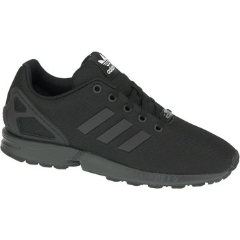 adidas Sneakers ZX Flux S82695 adidas