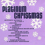 Platinum christmas - julmusik