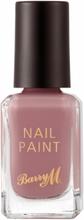 Barry M. Nail Paint 366 Bespoke 10 ml