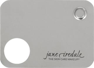 Jane Iredale Jane Iredale Metal Makeup Palette 1 st