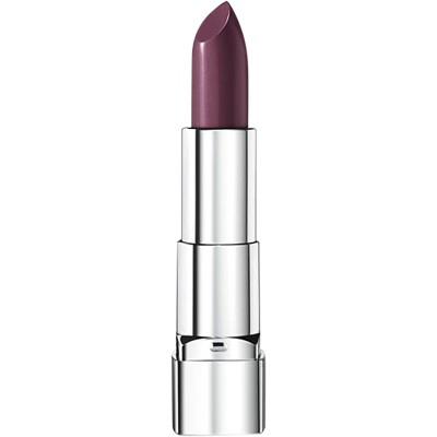 Rimmel Moisture Renew Lipstick 330 Sloane's Plum 4 g