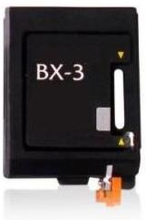 Canon BX-3 - Kompatibel - Sort 29 ml