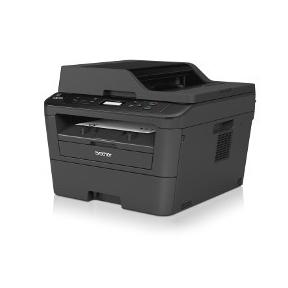 Brother DCP L2540DN Mono laser 3-in-1 Duplex, network printer