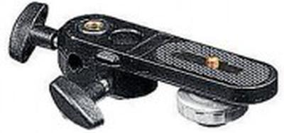 Manfrotto kamera/paraply fäste 143bkt