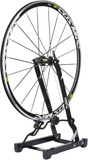 Red Cycling Products Wheel Tuning Stand Mekställ s