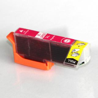 Epson 24XL T2433 M Magenta kompatibel Blekkpatron (12 ml)
