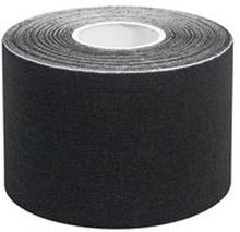 Select Tape Profcare K 5 cm x 5 cm - Musta
