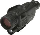Denver night vision kamera med inspelning