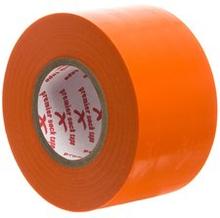 Premier Sock Tape Sukkateippi 3,8 cm x 20 m - Oranssi