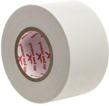 Premier Sock Tape Sukkateippi 3,8 cm x 20 m - Valkoinen