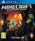 Minecraft - PS4 - Gucca