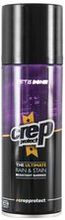 Crep Protect 200ml.