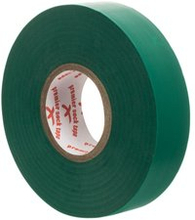 Premier Sock Tape Sukkateippi 1,9 cm x 33 m - Vihreä