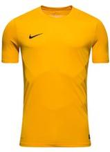 Nike Pelipaita Park VI Keltainen