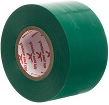 Premier Sock Tape Sukkateippi 3,8 cm x 20 m - Vihreä