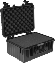 BST Transport Case PFC-03