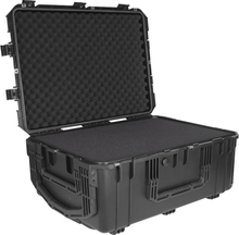 BST Transport Case PFC-06