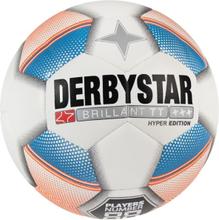 Derbystar Brillant APS Hyper Edition