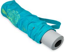 Gaiam Harmony Thee Yoga Väska