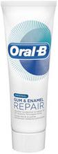 Gum & Enamel Repair Original Tandkräm 75ml