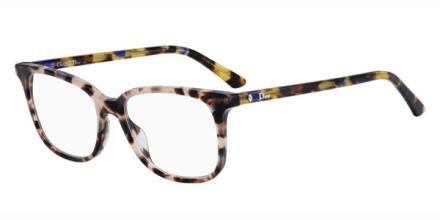 Dior Briller MONTAIGNE 27 2A0