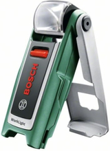 Bosch IXO WorkLight Arbeidslampe