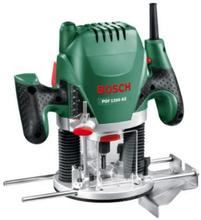 Bosch POF 1200AE handöverfräs, 230V