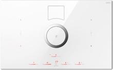 EICO NikolaTesla Switch WH/F/8 3