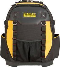 Stanley FatMax Verktygsryggsäck 1-95-611