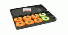 Fox Disc & Rig Box System Medium