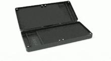 Fox Double Rig Box System Medium