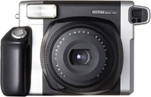 Fujifilm Instax Wide 300, Fujifilm