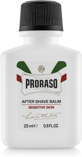 Proraso Liquid After Shave Cream Travel Size