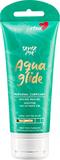 RFSU Sense Me Aqua Glide